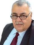 جومرد حقي إسماعيل - البذرة الوطنية وثورة تشرين