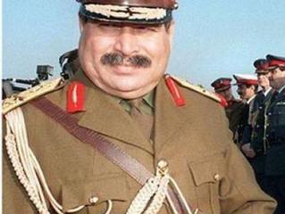 سيرة بطل - الفريق أول ركن ، سلطان هاشم الطائي