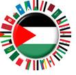 جومرد البياتي - شَبابَنا العربي ... إلى أين ؟