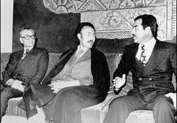 1975_Algiers_Agreement