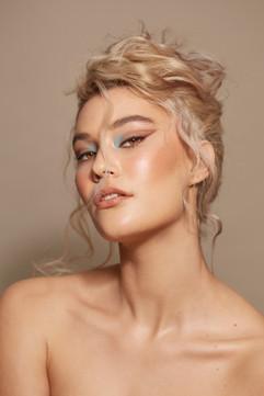 Beauty Shoot 2021
