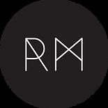 IHBRM-Submark-Logo_edited.png