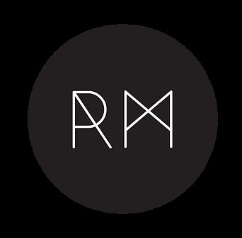 IHBRM-Submark-Logo.png