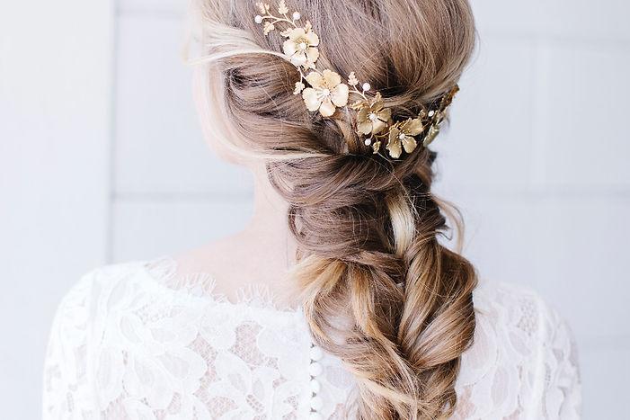 Matakana Hair Stylist