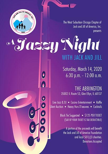 Jazz Night 2020_Use for Web site.jpg