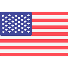 united-states-2.png