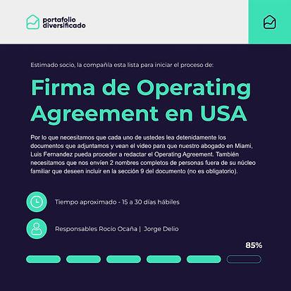 Portafolio Diversificado - Fases de la experiencia del socio accionista-6.jpg