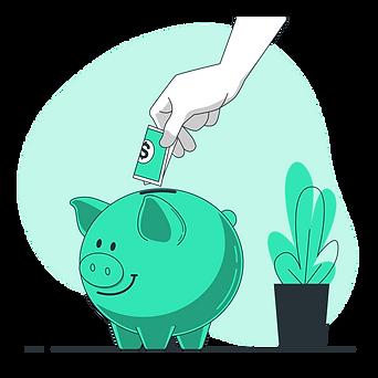 Savings-bro-2.png
