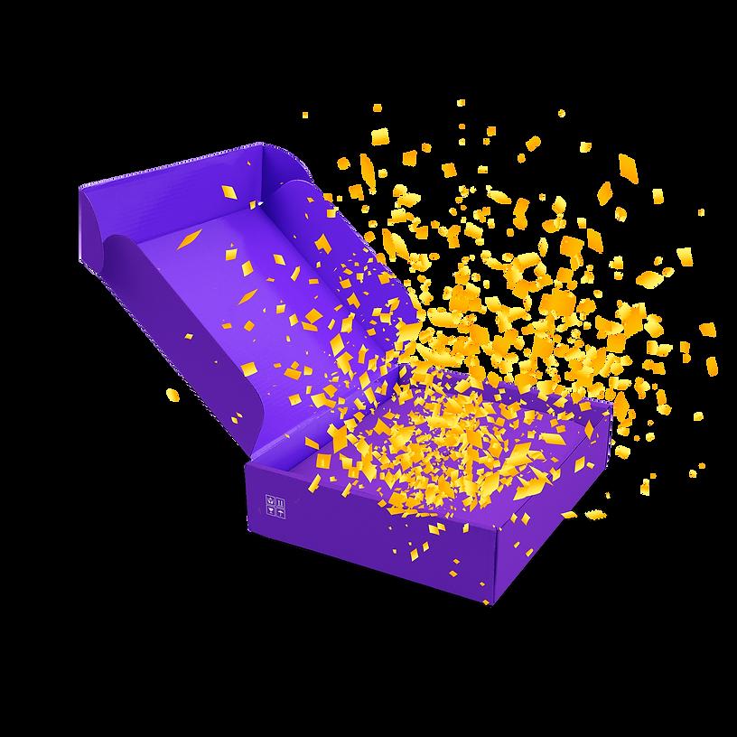 Caja mini_2.png
