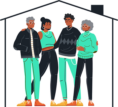 family@150x-8.png