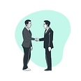 Business deal-bro-2.png