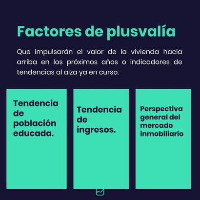 portafolio_diversificado_-_presentacin