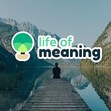 lifeofmeaning.jpg