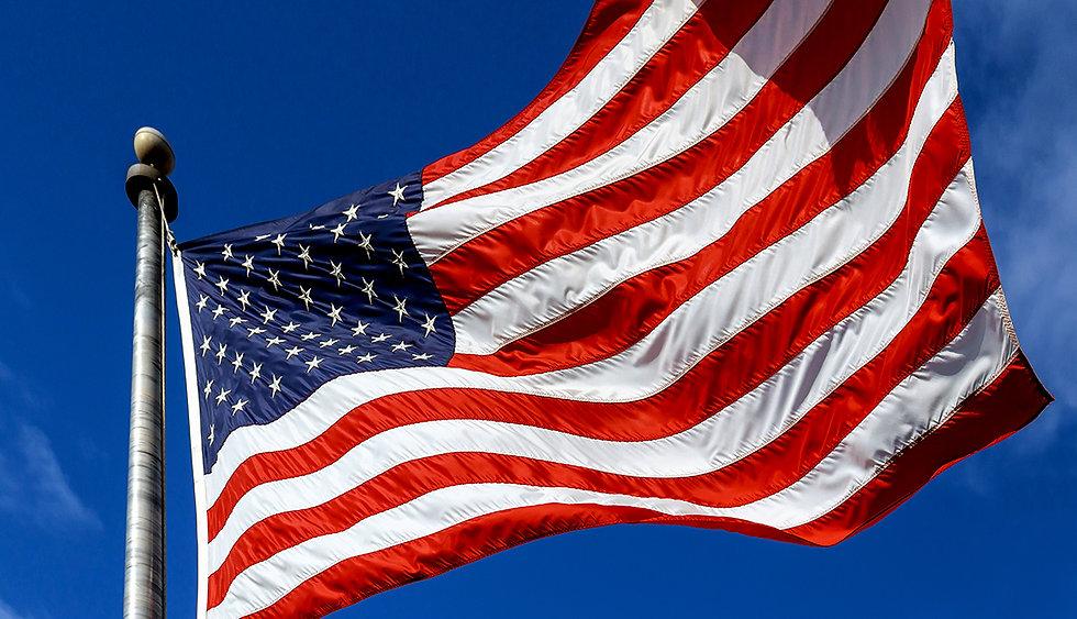 1140-american-flag-myths.jpg
