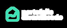 Logo Portafolio Diversificado-07.png
