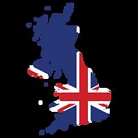 Axial-en-Reino-Unido.png