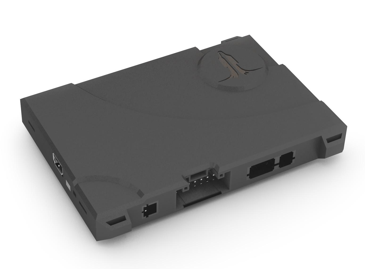 TEC-700-3