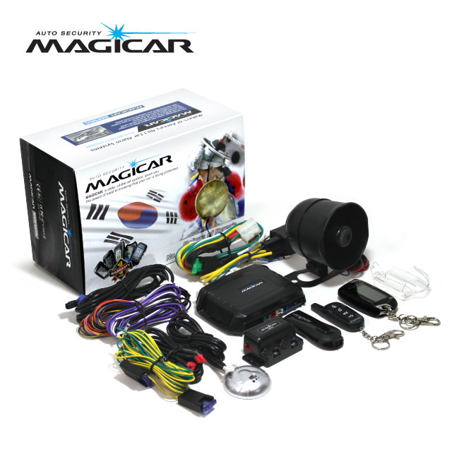 Magicar-Car-Alarm-Two-way-remote-start (4)