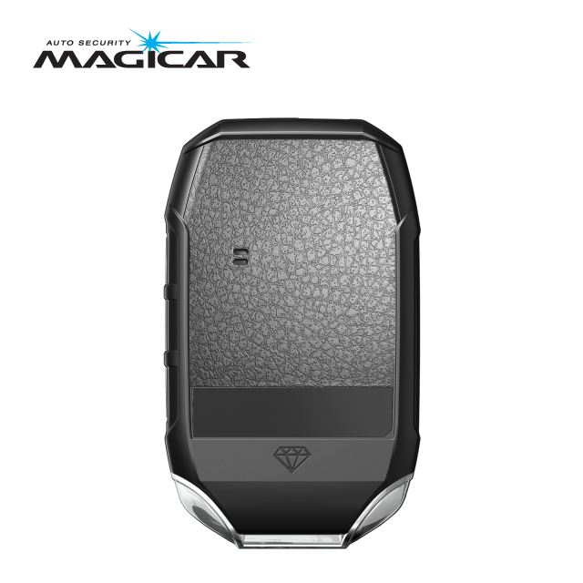 Magicar-Car-Alarm-Two-way-remote-start (7)