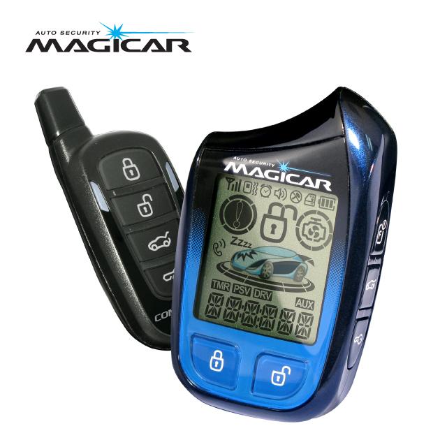 Magicar-Car-Alarm-Two-way-remote-start (1)