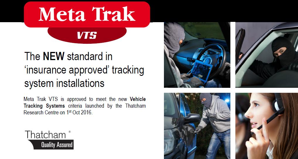 meta-trak-s5-VTS-all-round