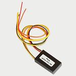Wireless relay pLine.jpg