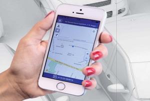 meta-trak-s5-VTS-app