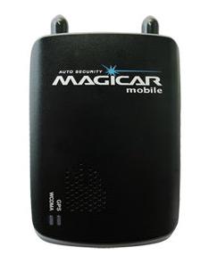 magicar-GT1210