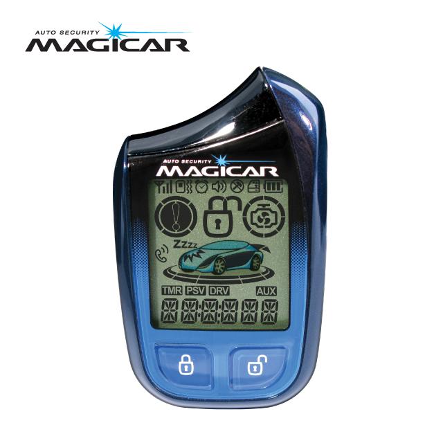 Magicar-Car-Alarm-Two-way-remote-start (6)