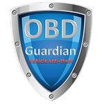 ODB-gaurdian-white-background.jpg