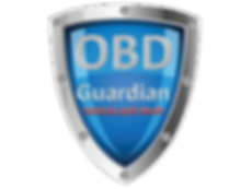 Magicar OBD Guardian