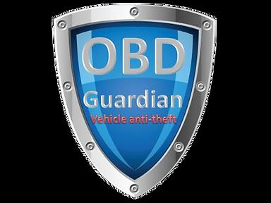 Magicar OBD Guardian