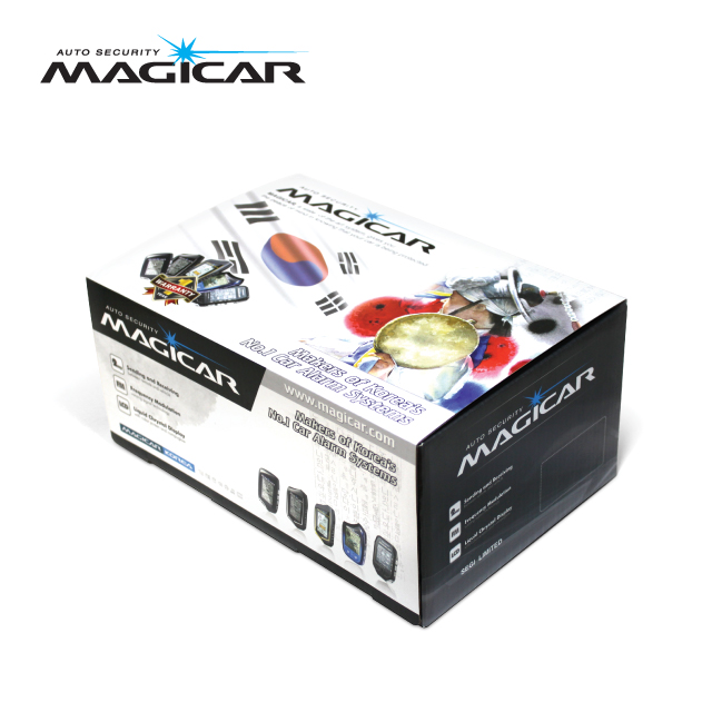 Magicar-Car-Alarm-Two-way-remote-start (1)