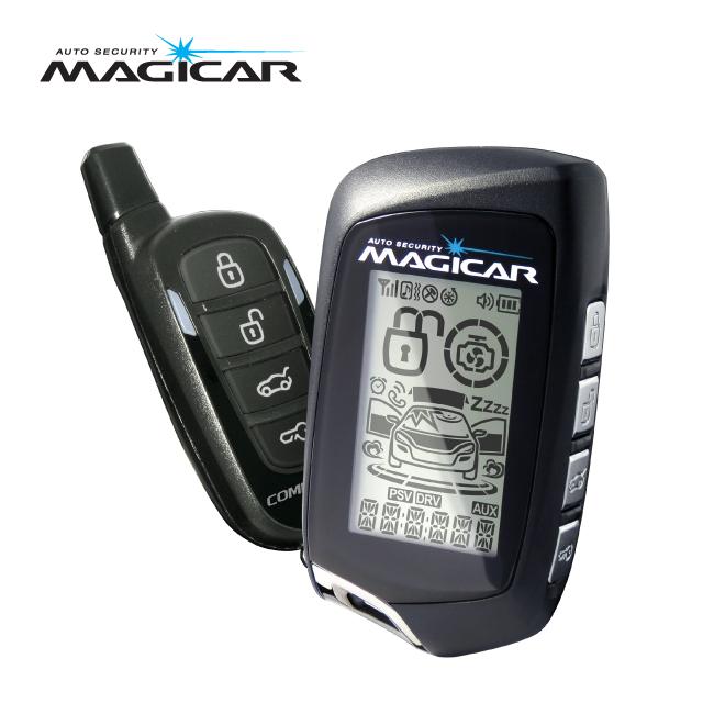 Magicar-Car-Alarm-Two-way-remote-start (2)