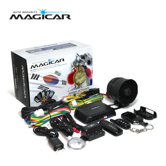 Magicar-Car-Alarm-Two-way-remote-start (10)