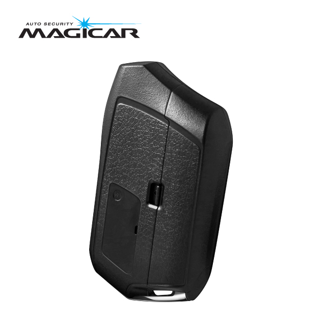 Magicar-Car-Alarm-Two-way-remote-start (4)