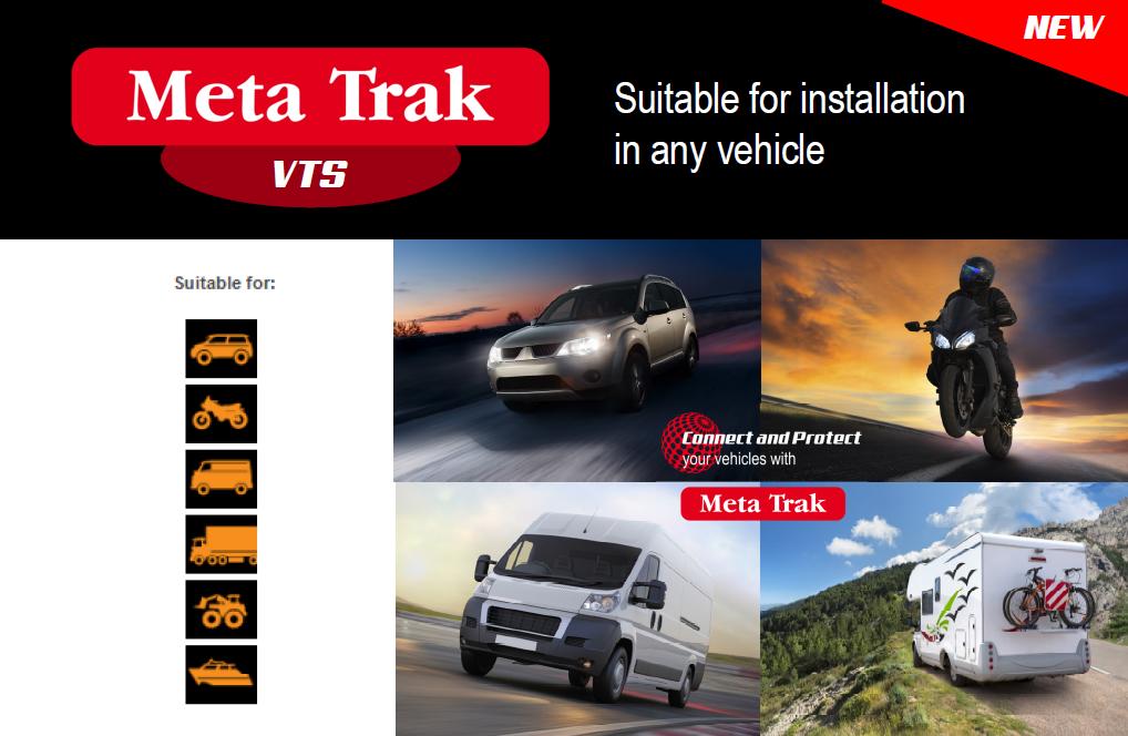 meta-trak-s5-VTS-vehicles