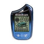 Magicar-Car-Alarm-Two-way-remote-start (