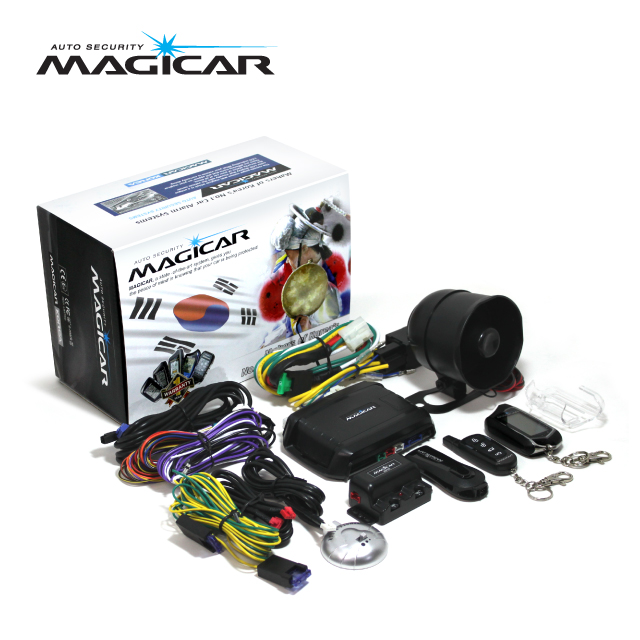 Magicar-Car-Alarm-Two-way-remote-start (2)