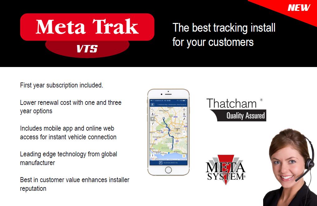 meta-trak-s5-VTS-all-round-2