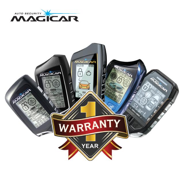 Magicar-Car-Alarm-Two-way-remote-start (5)