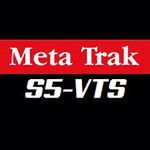 Meta-Trak-S5.jpg