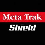 Meta-Trak-Shield.jpg