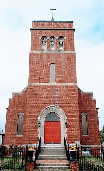 St. Andrew's Mums.jpg