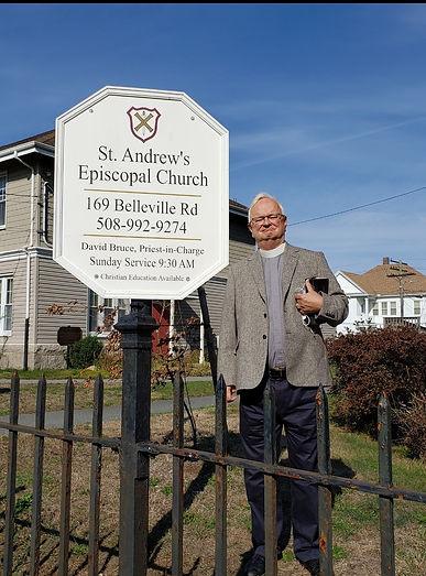 Rev. Bruce Sign.jpg
