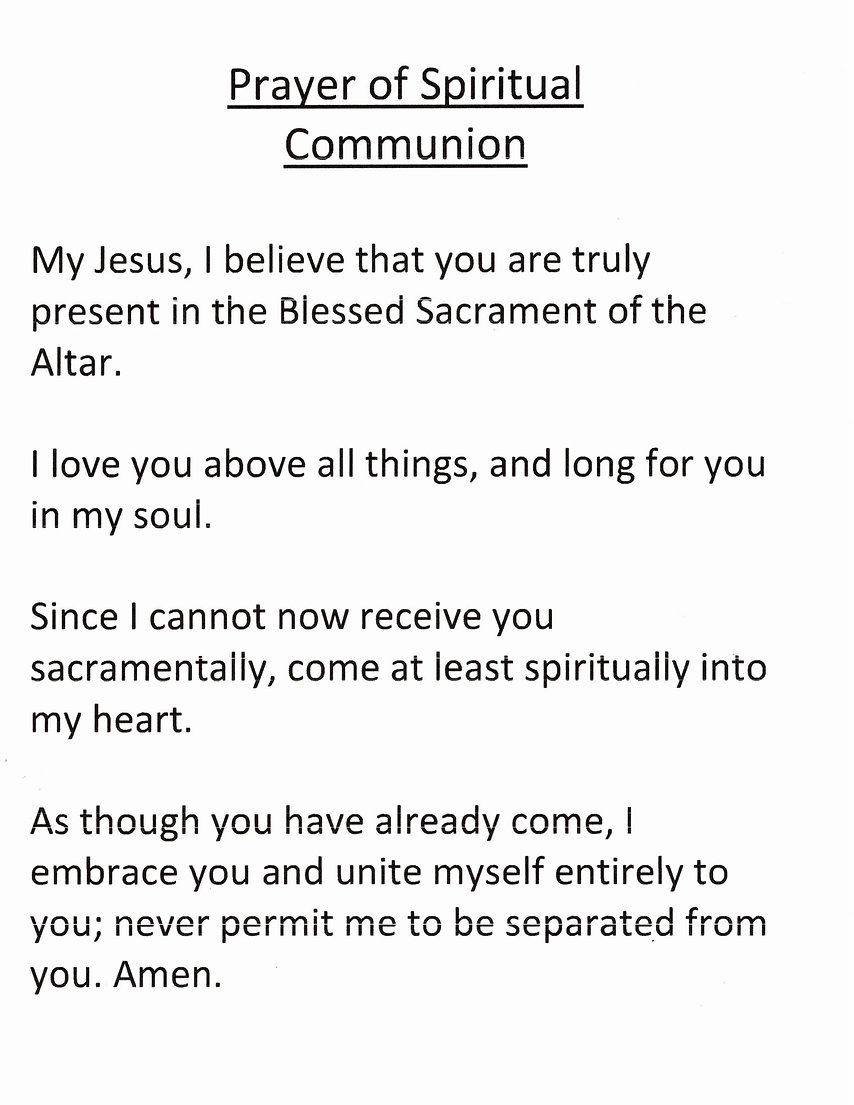 Prayer for Communion.jpg
