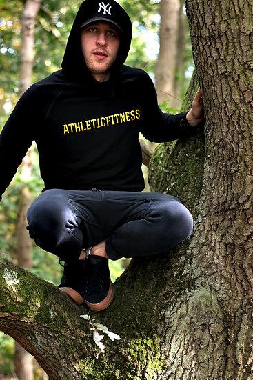 AthleticFitness Hoody