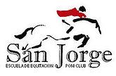 Escuela de Equitación San Jorge Madrid