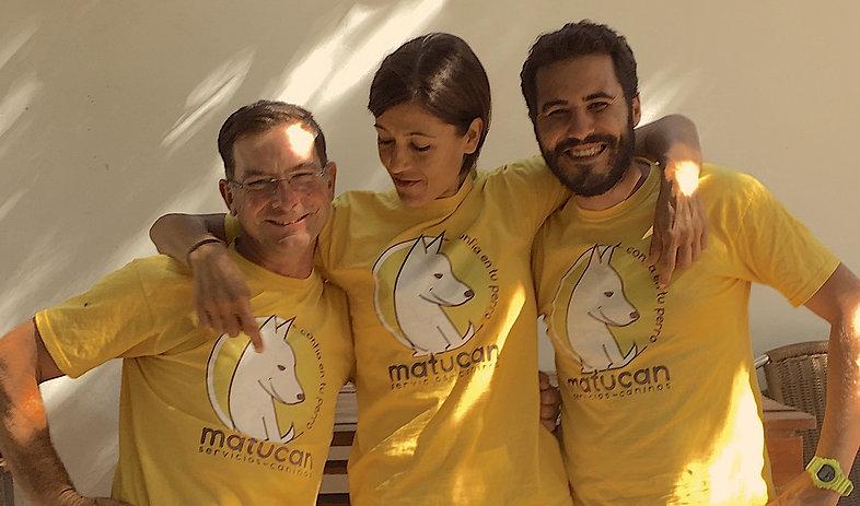 Team Matucan.jpg