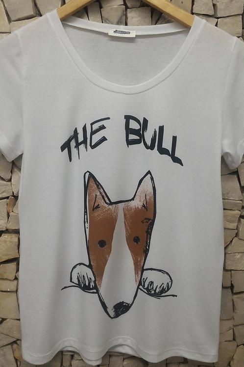 The Bull Baio